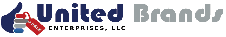United Brands Enterprises, LLC